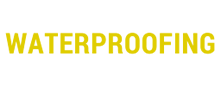 London Waterproofing Company